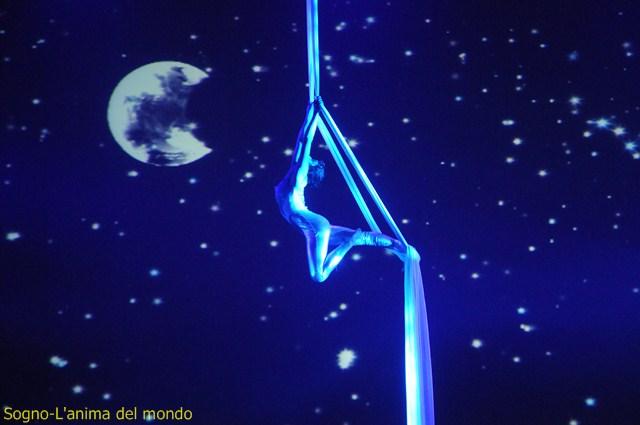 Il Sogno