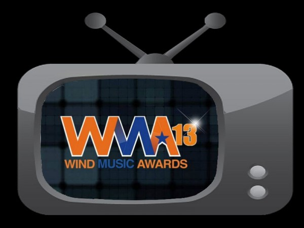 Wind Music Award